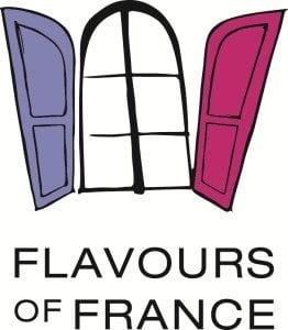 Flavours of France