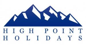 Highpointholidays