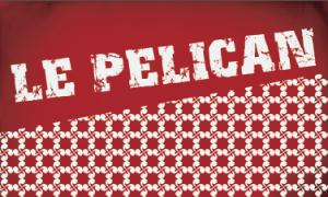 Le Pelican Sydney