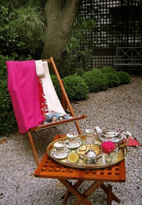 Paris Bed and Breakfast VoulezVouloz