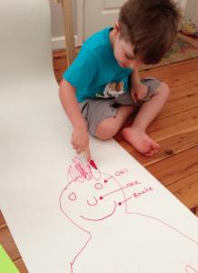 teach-kids-french