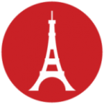 Online-French-lessons