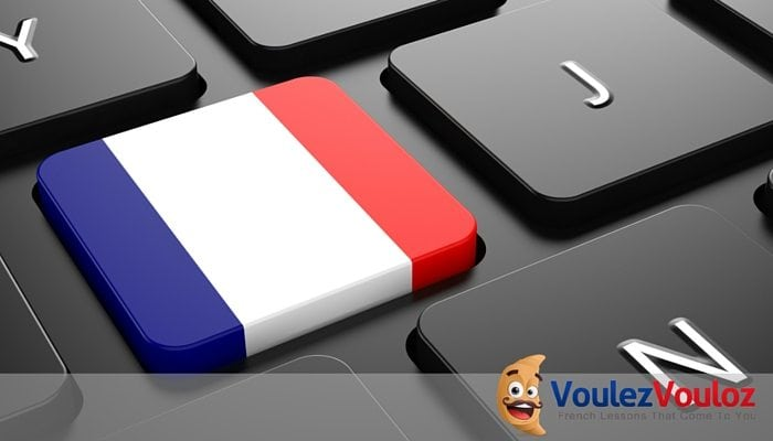 7 top tips to help you learn French