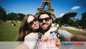 9 more fantastic funny French facts