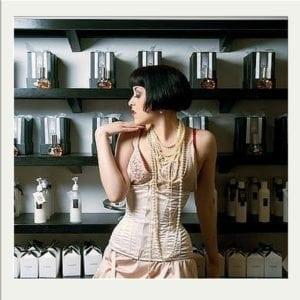 Perfumery class melbourne