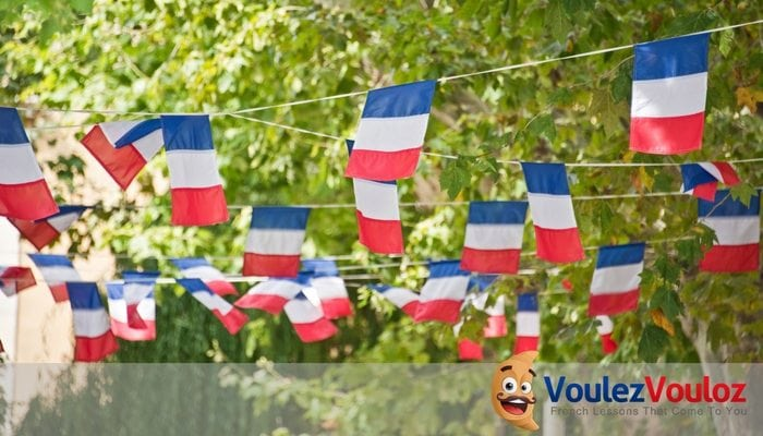 7 Places Beyond France Where People Speak French