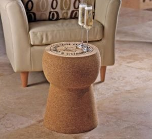 giant-champagne-cork-stool-thumb